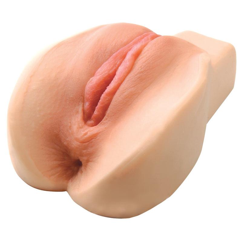 порно резиновая влагалище